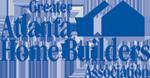 Greater Atlanta Home Builders Association