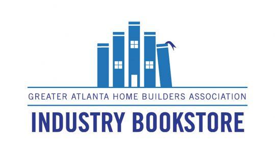GAHBA | Industry Bookstore Logo