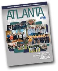 2018 Atlanta Building News