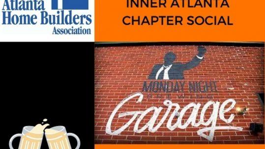 Inner Atlanta Chapter   Greater Atlanta Home Builders Association