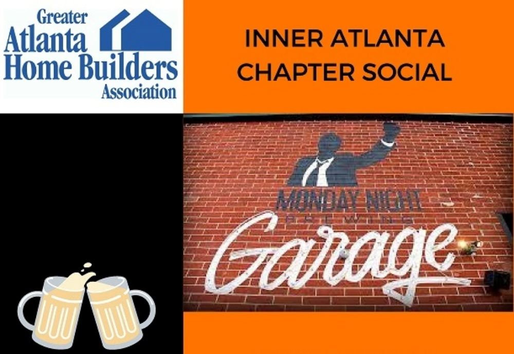 Inner Atlanta Chapter | Greater Atlanta Home Builders Association