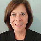 GAHBA | Lori Rousseau | BDL Council