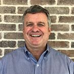 GAHBA | Steve Goodsell | Government Affairs Committee