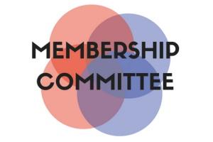 Membership | Greater Atlanta Home Builders Association