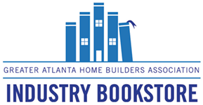 Industry Bookstore logo