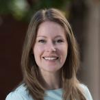 Emily Raymond | Greater Atlanta Home Builders Association