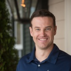 Gabe Chatham | Greater Atlanta Home Builders Association