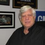 George McClure   Greater Atlanta Home Builders Association