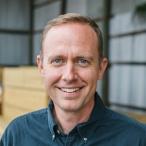 Jon Vaughan | Greater Atlanta Home Builders Association