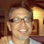 Mark Brague | Greater Atlanta Home Builders Association