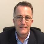 Paul Hager | Greater Atlanta Home Builders Association