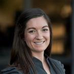 Rachel Hodge | Greater Atlanta Home Builders Association