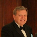 Steve Cash   Greater Atlanta Home Builders Association