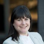 Valerie Braverman | Greater Atlanta Home Builders Association