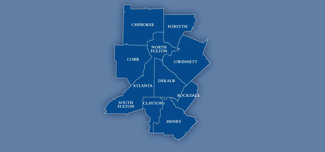 Greater Atlanta Homebuilders Association | Building Success Across Metro Atlanta